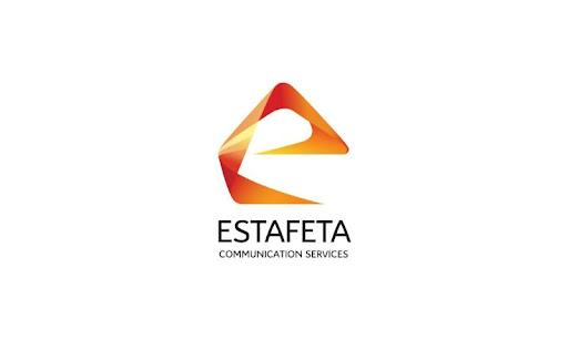 ESTAFETA Mobile Vehicle Survey
