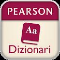 Dizionari Pearson HD icon