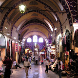Istanbul Pictures, Istanbul Grand bazaar