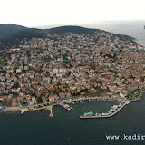 Istanbul Pictures, Istanbul prince islands, adalar