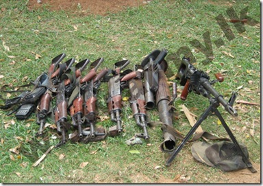 weapons_LTTE_Vavy_DNT