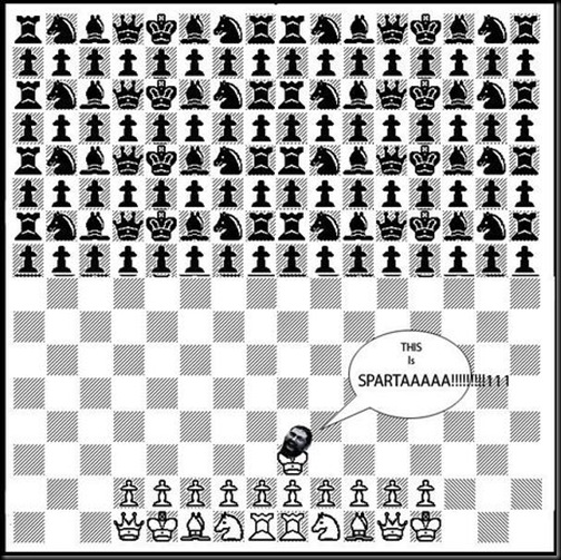 funny-chess-game