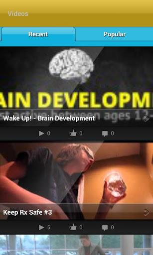 【免費生活App】Wake Up-APP點子