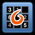 GeoMonkey, Inc - Logo