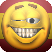 Download Chistes APK for Laptop