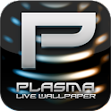 Plasma Live Wallpaper icon