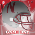 Nebraska Cornhuskers Gameday