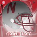 Nebraska Cornhuskers Gameday