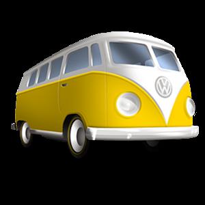 RV Trip Planner For PC / Windows 7/8/10 / Mac – Free Download