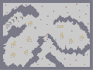 Thumbnail of the map 'Fairy Tales: It is all Lost'