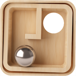 Classic Labyrinth 3d Maze - free games For PC (Windows & MAC)