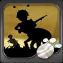 Battle Bugs icon