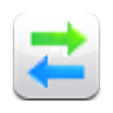 AutoReply icon