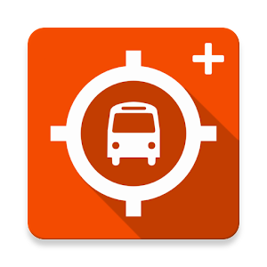 Transit Tracker+ - TriMet For PC / Windows 7/8/10 / Mac – Free Download