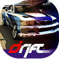 Game Super GT Race & Drift 3D APK for Kindle