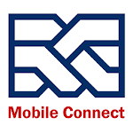 CDS Mobile Connect 1.1.2 Apk