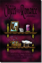 the object of romance2