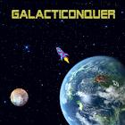GalactiConquer icon
