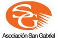Asociación San Gabriel