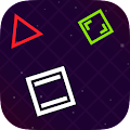 Free Cube Crusher APK for Windows 8