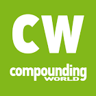 Compounding World Magazine icon