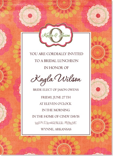BRIDAL LUNCHEON INVITE copy
