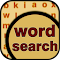 Word Search 1.5 Apk
