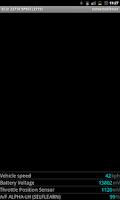 Screenshot of BlueFRom