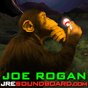 Joe Rogan - JREsoundboard.com icon