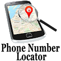 App Phone Number Locator APK for Kindle