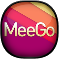 App MEEGO GO APEX NOVA LOLLIPOP APK for Kindle