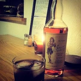 Satisfying my cravings by Adam Skarzynski - Food & Drink Alcohol & Drinks