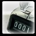 eeeCounter - 觸控多重計數器 icon