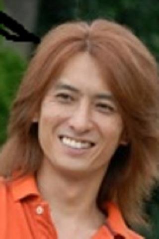 平本淳也の「オレ様がスーパーカルチャースタァだ 」V3