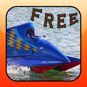 Boat Racing 3D Water Race Game Hacks and cheats