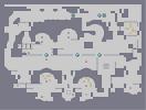 Thumbnail of the map 'HALF-EYED'