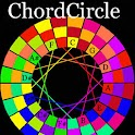 ChordCircle Demo icon