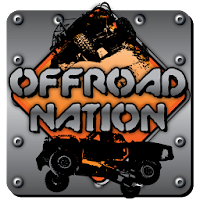 Offroad Nation™ Pro For PC (Windows And Mac)