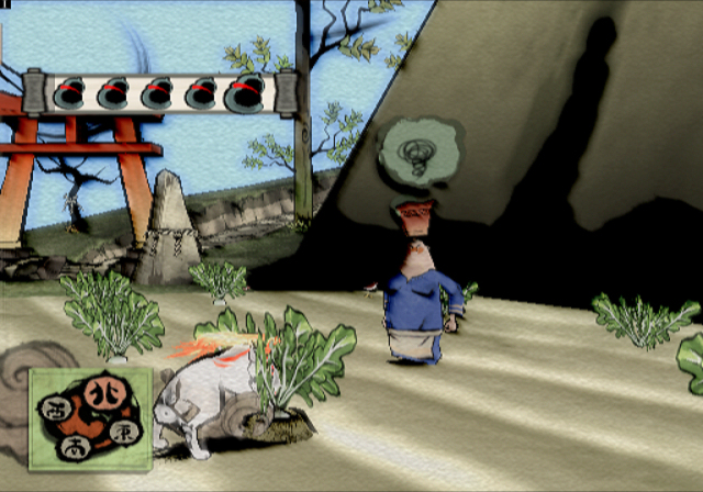Wii Sports and Okami among Edge Award nominees