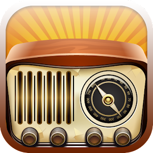 Blog Radio .. file APK for Gaming PC/PS3/PS4 Smart TV