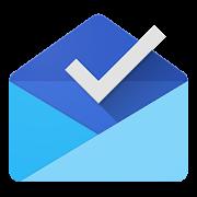 Boîte de réception par Gmail