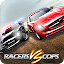 Racers Vs Cops : Multiplayer APK for Blackberry