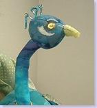 closeupbird