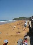 BeachView2