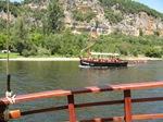 DordogneBoatAgain
