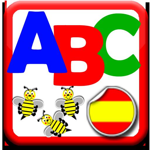 教育カード 教育 App LOGO-硬是要APP