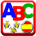 Fichas Educativas icon