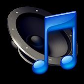 MP3 Ringtone Maker APK for Bluestacks