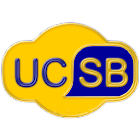 UCSB Wifi Roaming icon