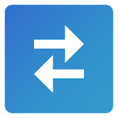 File Transfer Pro icon